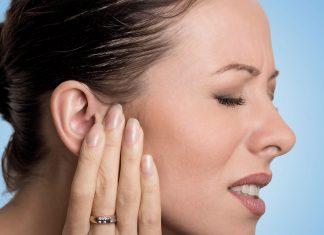 Tinnitus-aurium-(Ohrgeraeusche)