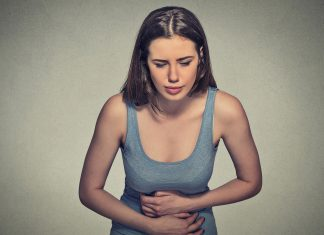 Colitis-ulcerosa, Colitis ulcerosa, Bauchschmerzen, Morbus Crohn