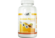 health-ananas-papaya-enzyme-120-kapseln