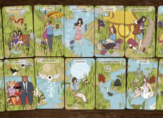 Keyando-Game-of-happiness-Spiel-des-Glücks-Glücksschlüssel-Coaching-Psychologie