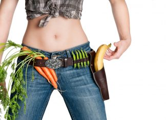 FODMAP-Diät gegen Reizdarm