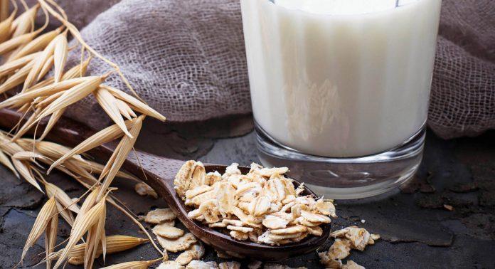Ernaehrung-ohne-Milchprodukte