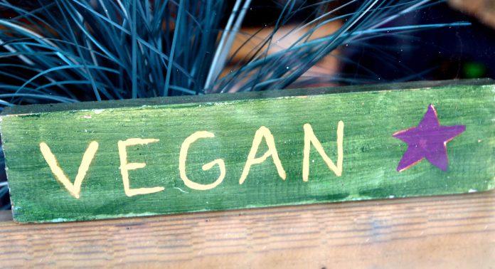 Vegane-Ernaehrung