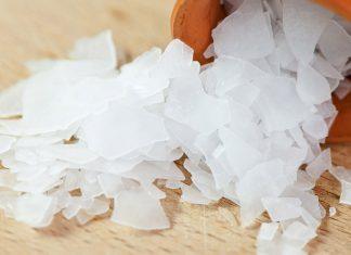 Mineralstoffgehalt-von-Lebensmitteln,-Tagesbedarf-und-therapeutische-Dosierung