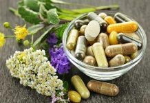 Orthomolekulare-Medizin