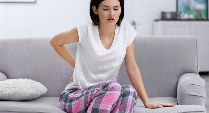 Pyelonephritis, Nierenbeckenentzündung