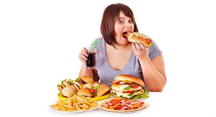 Transfette-Depressiv-durch-Junk-food