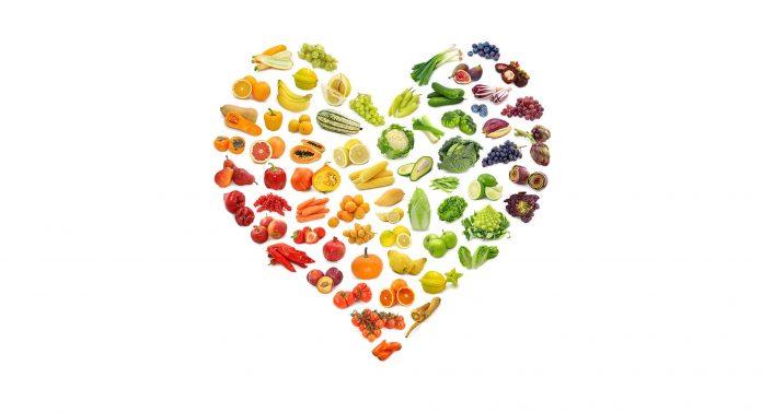 Vegetarische-Ernährung, vegetarische Kost, Vegetarismus