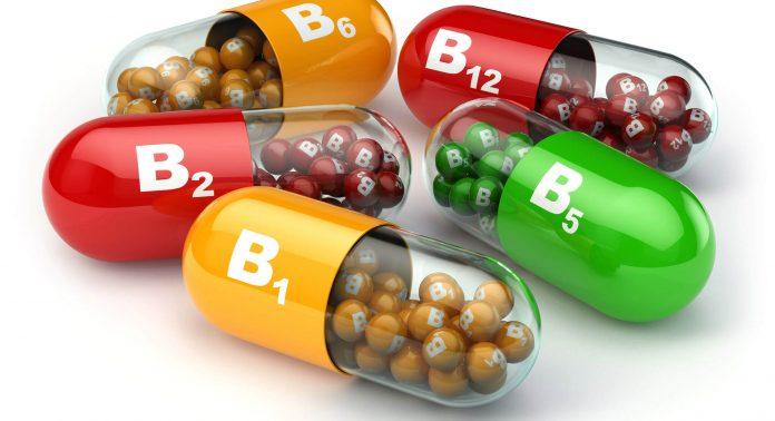 Vitamingehalt-von-Lebensmitteln,-Tagesbedarf-und-therapeutische-Dosierung