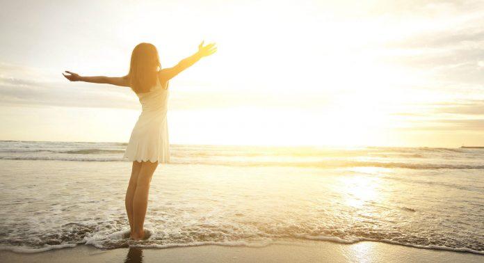 Happiness Management, Glück, Zufriedenheit