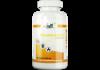 Vitamin D mit K2