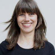 Susanne Reufer