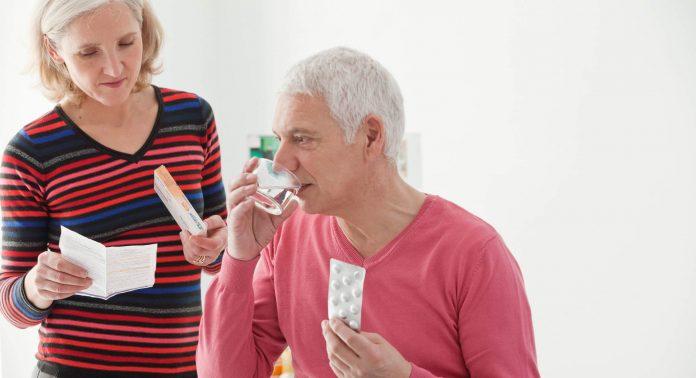 Cholesterinsenker-Nutzen-Nebenwirkungen-und-Alternativen-von-Statinen