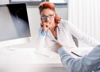Diagnostik-mit-der-Nase-Krankheiten-am-Geruch-erkennen