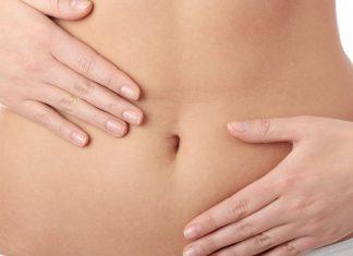 Emulgatoren-verursachen-Darmentzündung