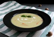 Kartoffelcreme-mit-Sojamilch-vegan-vegetarisch-glutenfrei