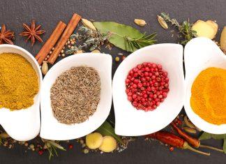 Lebensmittel-mit-thermischen-Effekten-gesund-mit-TCM-und-Ayurveda