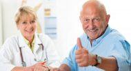 Stuhltransplantation lindert hepatische Enzephalopathie, Gesundheitsplus
