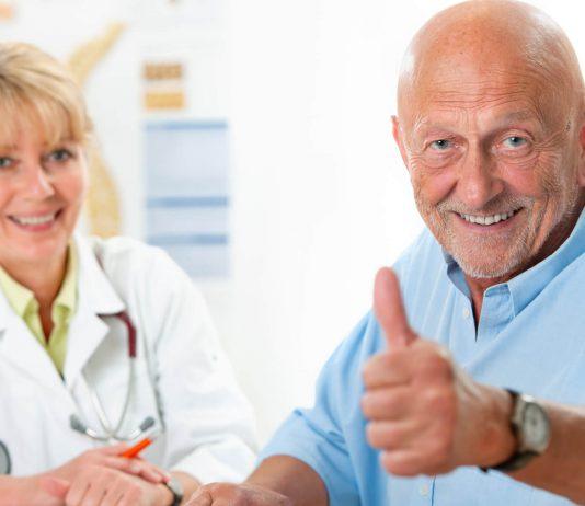 Stuhltransplantation-lindert-hepatische-Enzephalopathie