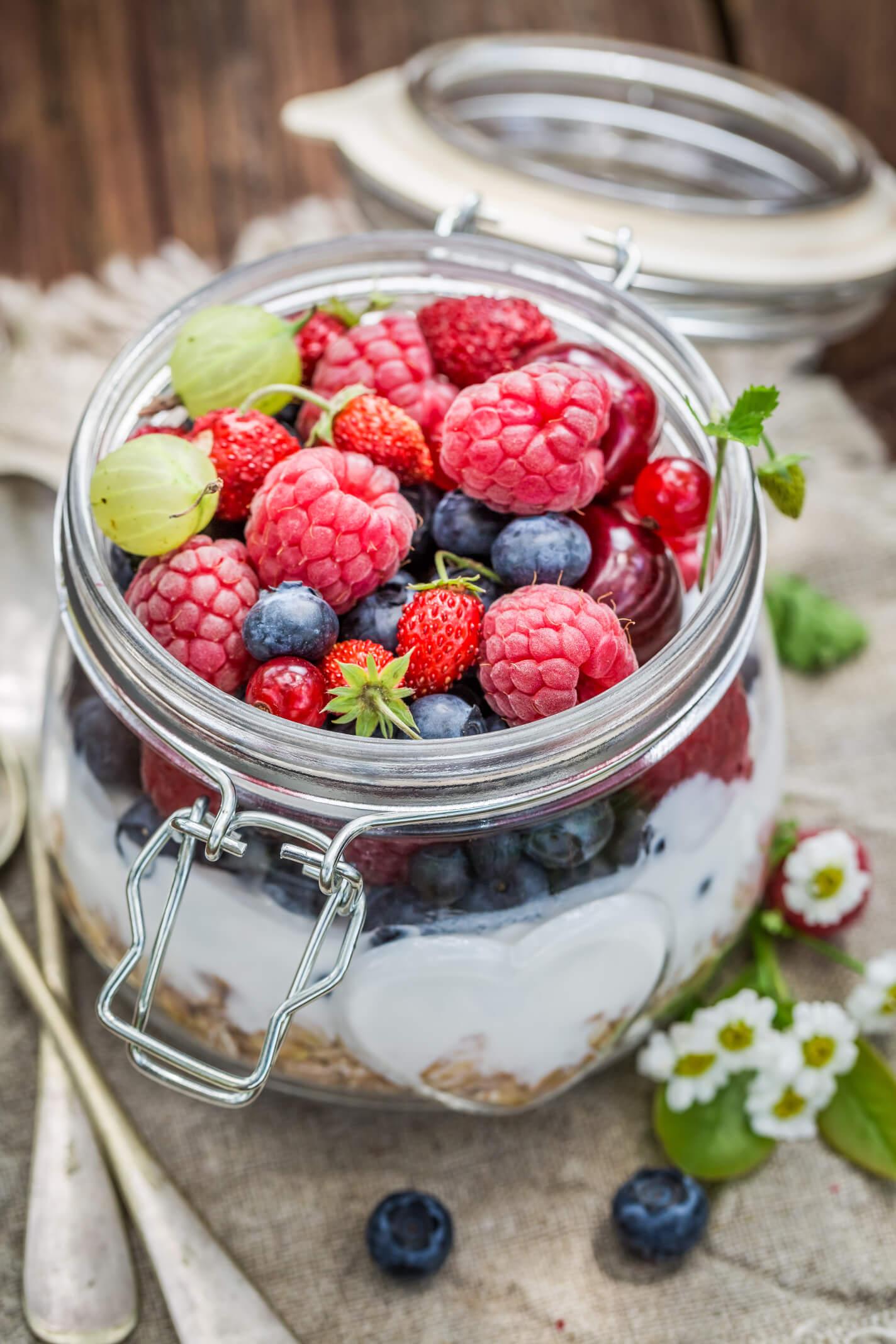 gesunder-Food-Trend-over-night-oats