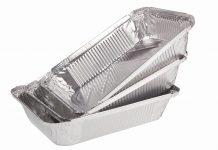 Aluminium-in-unbeschichteten-Menuschalen-hohe-Freisetzung-und-Belastung