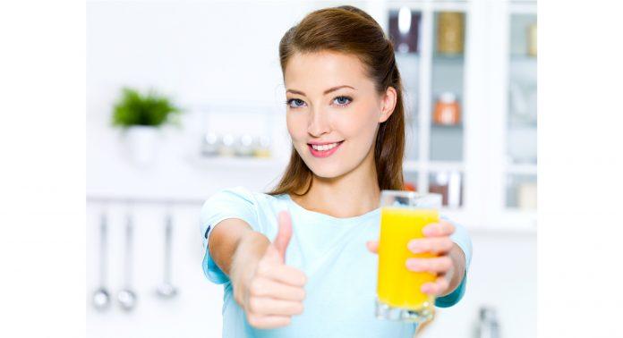 Saftfasten-vitaminreiche-Detox-Kur.