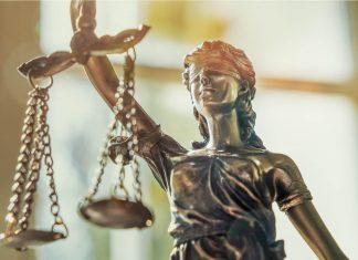 Heilpraktiker-Gesetz