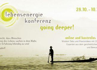 Lebensenergiekonferenz-going-deeper