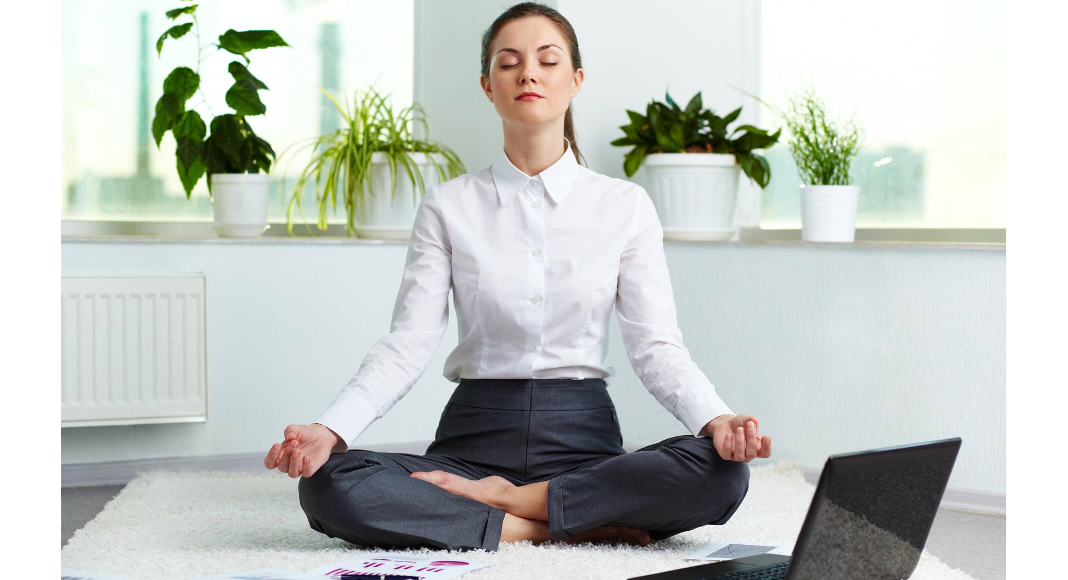 Mit-Meditation-in-die-innere-Mitte-Balance-zwischen-Aktivität-und-Passivität