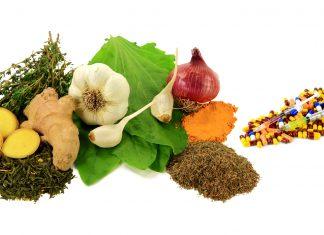 Natürliche-pflanzliche-Alternativen-zu-Antibiotika