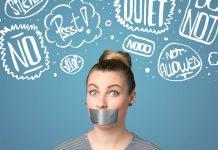 Facebook-Zensur oder Angriff auf Selbsthilfegruppen